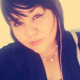 Wendy Steffan Hernandez