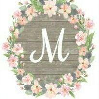 Marysia M