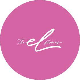 The El Stories