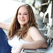 Kirsten Hastings