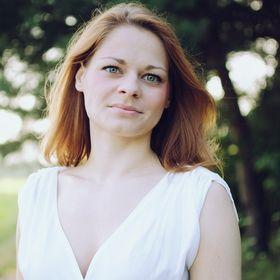 Aleksandra Bauer-Kazior