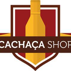Cachaça Shop