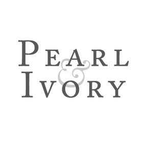 Pearl & Ivory