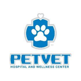 Pet Vet Hospital and Wellness Center
