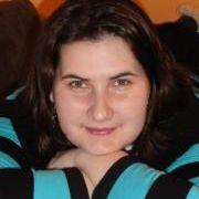 Dana Rychtrová