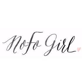 NOFO GIRL™