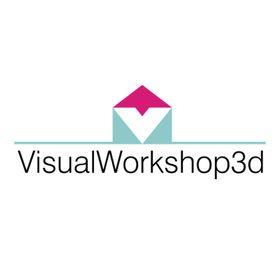 VisualWorkshop