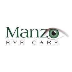 Manzo Eye Care