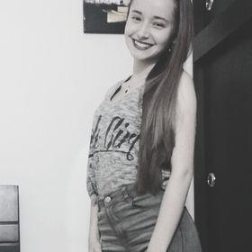 Maleja Moreno