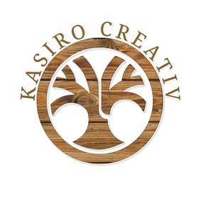 KASIRO CREATIV SRL