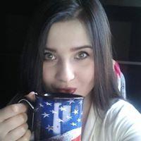 Joanna Gmyz