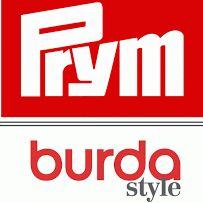 Armenakis.com - Prym - Burda