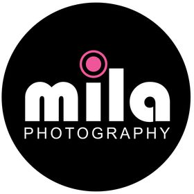 Mila Photography