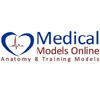 Medical Models Online