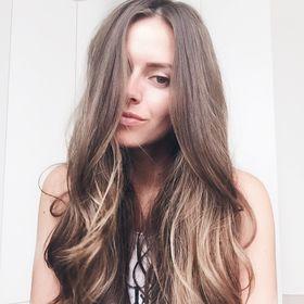 Prettyambitious_com | Aranka van der Voorden
