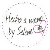 Hecho a Mano by Selene 💗Accesorios Bonitos para Perros y Gatos