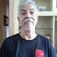 Jorge Dos Santos Teixeira