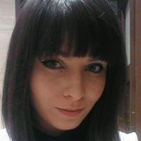 Anna Stanisz
