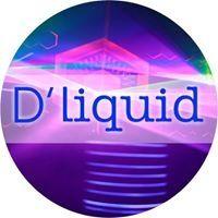 D'liquid Kendari