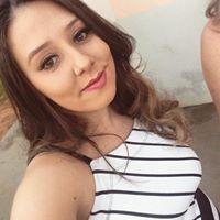Leticia Padilha