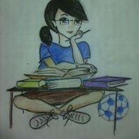Ankita Tiwary