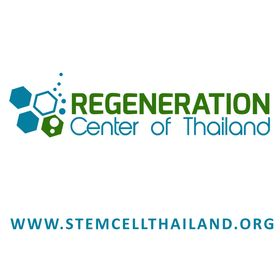 The Regeneration Center