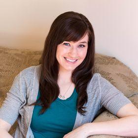 Rachel K Resources