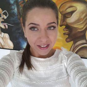 Luiza Puia