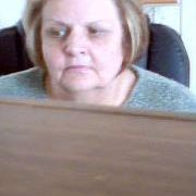 Donna Molloy