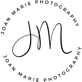 JoanMarie Company