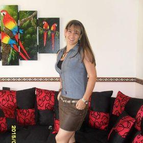 Diana Marcela Velásquez Ramirez