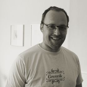 Jörg Petri