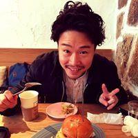 Takuya Ikeda