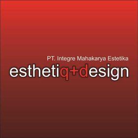 Esthetiq Design