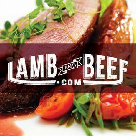 LambandBeef