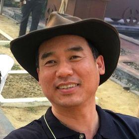 Kwang-Il Jeon