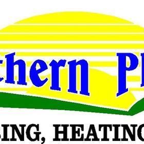 Northern Plains Plumbing