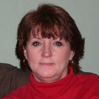 Tammy Hiner