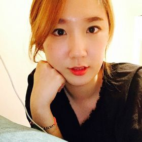 ju hyeon Kim