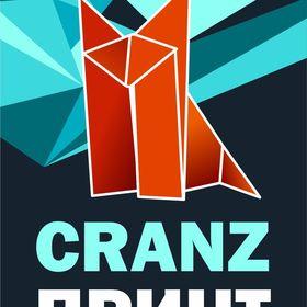 Cranz print