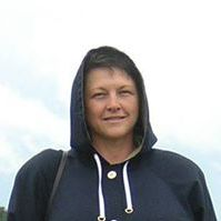 Liz Spanovich
