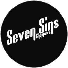 SEVEN SINS CHOPPERS