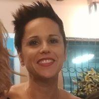 Pamela Medini