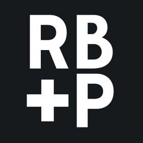 Razvan Barsan + Partners