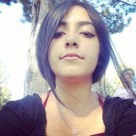 Nupelda Aydemir