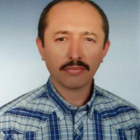yusuf polat