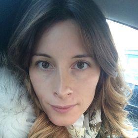 Anna Muratori