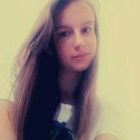 Romanka Satarova