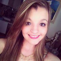Giovana Monteiro