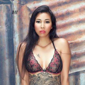 Thassanee Somboon